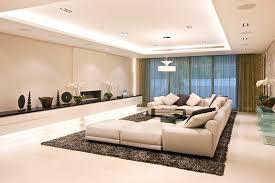 Best Modern Interior Design Room