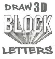 261 best kid u0027s drawing ideas images on pinterest draw drawings