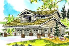 house with carport apartments winsome garage plans apartment detached garge carport