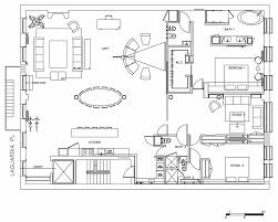 floor plan loft in noho new york city lofts pinterest