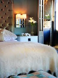 Home Decoration Games Bedroom Exciting Rtic Bedroom Decor Ideas Decorating Decorate