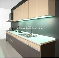 modular kitchen cabinet kitchen cabinet designs kitchen unit from