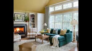 Room Interior Ideas by 48 Living Room Design Ideas 2016 Youtube