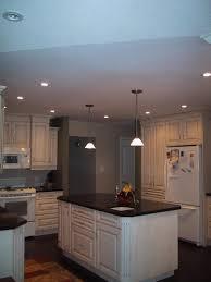 Kitchen Cabinet Lighting Led Kitchen Kitchen Island Lighting White Kitchen Cabinets Kitchen