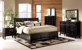 best picture of queen size bed frame with storage all can full size of storage elegant black mahogany wood queen size bed frame with storage beige