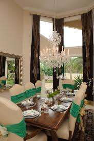 francesca morgan interiors interior design services stuart fl