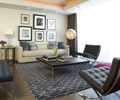 Green And Beige Rug Beige And Green Area Rugs Living Room Modern With Neutral Colors