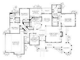 4 Bedroom Cabin Floor Plans Wrap Around House Plans Chuckturner Us Chuckturner Us