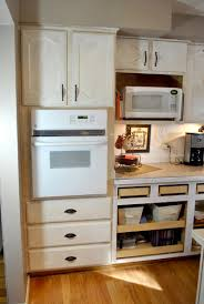 Cheap Fleur De Lis Home Decor Home Office Cabinets Wall Cabinet Design Ideas Decoration Amp