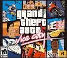 <b>Hack</b> Grand Theft Auto Vice City và toàn bộ <b>mã</b> cheat GTA Vice City <b>...</b>