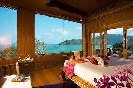 Ocean Themed Bedding Bedroom Coastal Comforters Beach Themed Room Beach Style Bedding