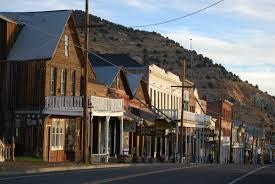 america u0027s coolest desert towns photos huffpost