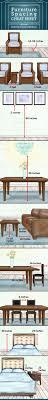 best 20 arrange furniture ideas on pinterest furniture best 20 arrange furniture ideas on pinterest furniture arrangement living room furniture layout and ikea living room furniture