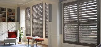 Window Treatment Types Hunter Douglas Orlando Dealer Window Treatments