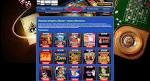 Регистрация в казино Вулкан: основные этапы