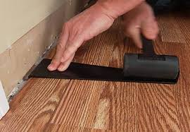 what does it cost to install hardwood floors install a laminate floor