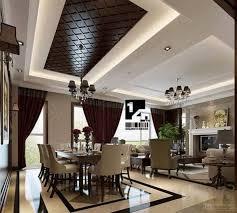 Interior Design For Luxury Homes Glamorous Cadabdeacb - Luxury homes interior pictures