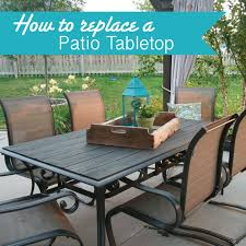 Build Your Own Outdoor Patio Table by Best 25 Outdoor Patios Ideas On Pinterest Outdoor Patio Designs