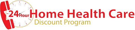 start a home health care business open a home health care agency
