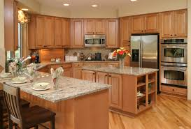 Galley Kitchen Ideas Makeovers by Kitchen Galley Kitchen Layouts With Peninsula Cabinet