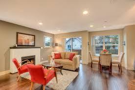 arrange furniture small living rooms u2014 liberty interior