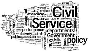 civil service essays about life Insights