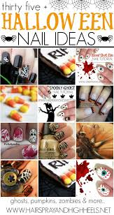 5473 best beauty nails images on pinterest unicorn nails