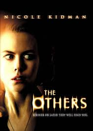 Los otros (The Others) (2001) [Vose]