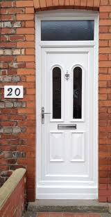 catflap in glass door 76 best white door images on pinterest rollers shutters and