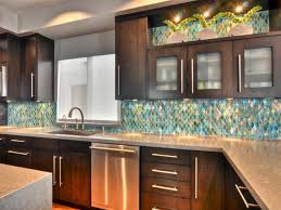 kitchen backsplash blue countertop replacement cost rolling