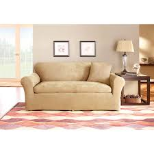 Jcpenney Dining Room Decor Fascinating Jcpenney Slipcovers For Best Sofa And Chair