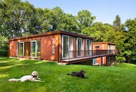 100 container home plans 189 best our future shipping
