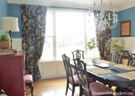 Dining Room Makeovers by Dining Room Makeover Reveal At Home With The Barkers