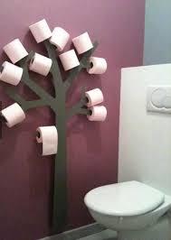 Diy Ideas For Bathroom by Diy Wall Decor Ideas For Bathroom Diy Home Decor Bathroom Wall