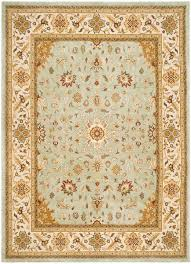 Tuscan Style Kitchen Curtains by Tuscan Style Area Rugs Roselawnlutheran