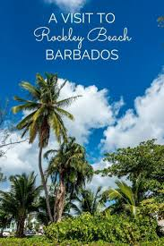 696 best beaches of barbados images on pinterest barbados