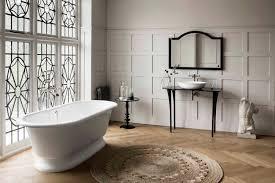 victoria albert hotel design at home klaffs home design store