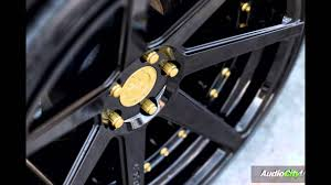 lexus wheels paint code lexus gs 300 awd 2007 on 20