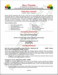 Marketing Cover Letter Example   Sample The Balance Patriotexpressus Terrific Ideas About Cover Letter Format On Pinterest Cover Letters With Hot Resume Cover Letter