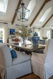 Dining Room Table Decorating Ideas Pictures 475 Best Dining Rooms U0026 Eating Nooks Images On Pinterest Kitchen