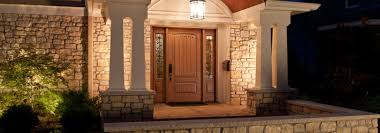 patio garage doors design it provia garage doors patio doors carl u0027s door service