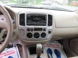 nissan altima coupe jonesboro ar 2005 ford escape for sale in dallas georgia 30132