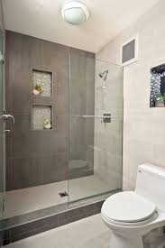 Nice Bathroom Nice Bathroom Designs Pictures H22 For Your Interior Designing