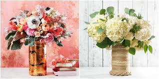 glass vase decoration instadecor us