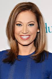 66 best ginger zee images on pinterest ginger zee anchors and