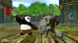 Kung Fu Panda 2 The Video Game [xbox360][R.f_Wave11][Esp][Letitbit 1link] Images?q=tbn:ANd9GcT4-Z8-TYMhNYekMnheKBG3BjjrODra--P2yhfxHzU_xpAg32Irvg