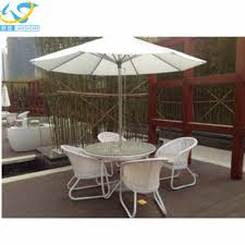 Polyethylene Patio Furniture by Molded Outdoor Furniture Molded Outdoor Furniture Suppliers And