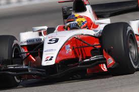 Campeonatos de Automovilismo (GP2, GP3, Indy Car etc.) Images?q=tbn:ANd9GcT4-uP6Rf_-aIDgdbmuvakG6TntoVs-H14S60E_nODeAFuz_og&t=1&usg=__XixKbaOSauIPN8uMfNKms3VJsSg=