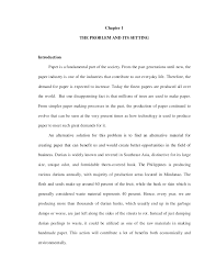 Resume Examples Help With Research Paper Thesis Example Thesis     The Heritage Foundation