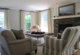 interior design furniture keeping good company burlington vt